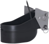 TM275LHW Ultrasonic Wide-beam Chirp-ready Transom Mount -- View Larger Image