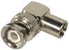Between Series Adapter -- RFE-6103 - Image