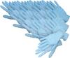 10 pk Nitrile Gloves -- 8166076 - Image