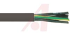 Tray Cable,OLFLEX Tray II Multiconductor Oil Resistant,14/7,UL TC-ER,CSA,CE,600V -- 70124617