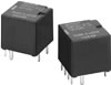 Omron Automotive Relays -- G8ND Series