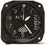 Altimeters / Encoders3-inch Altimeter -- 101720-01545