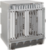 Centellis 4410 AdvancedTCA Platform Core Cost-Effective ATCA-Based Platform Core -- Centellis 4410