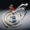 TYGON® Vacuum Tubing R-3603