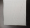 Sound Stop Blanket -- MLV Septum 2