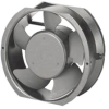 AC Impeller Fan 158 W Metal -- 40026698898-1