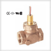 Flow Switch, Straight-Through Flow Path -- FS-200 Series