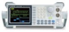 5 MHz Arbitrary Function Generator -- Instek AFG-2005