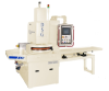Dual-Face Fine Grinding Machine -- DSG 720