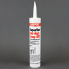 Henkel Loctite Superflex 596 RTV High Temp Silicone Sealant Red 300 mL Cartridge -- 198817 -Image