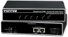 Analog VoIP Routers -- SmartLink? 4020 Series