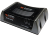 4G/LTE Cellular Gateway -- 1101530