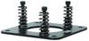 Machine Guarding Accessories -- 9209685