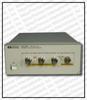 Fiber Optic Equipment -- 83446A