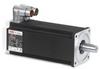 AC Brushless Servo N-Series Motor -- BSM80N Series