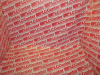 AMPEX 1450000-030 ( TAPE MACHINE RECORDER 6AUDIO PORTS ) -Image