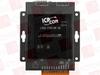 ICP DAS USA IDS-718IM-D ( IDS-718I-D WITH METAL CASE ) -Image