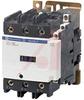 Contactor 600V, 80A, IEC + Options -- 70007805