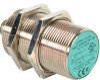 Sensor, Inductive, Proximity, 10mm Range -- 70093317