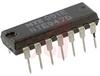 IC-DUAL FREQ-COMP OP AMP -- 70215970