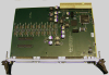 32 Channel Simultaneous Analog Output Card -- AO32CPCI