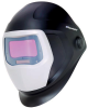 3M Speedglas 9100 Welding Helmets - SideWindows w/ ADF 9100V > UOM - Each -- 06-0100-10SW