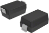 Diodes - Rectifiers - Single -- BAV20W-G3-18-ND -Image