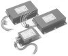 TR Series -- TR100/12/24 - Image
