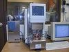 Associated Polymer Labs, Inc. - Image