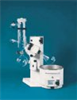 23012C110 - Rotary Evaporator, Safety-Coated Dry Ice Condenser, Advanced Controller, 220V -- GO-23012-26