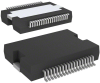 PMIC - Motor Drivers, Controllers -- 497-5347-2-ND