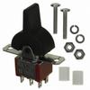 Rocker Switches -- CKN10153-ND -Image