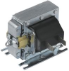 DORMEYER - 1000-M-1 - SOLENOID, OPEN FRAME, PULL, CONTINUOUS -- 521928 - Image