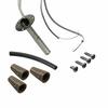Accessories -- TC208-ND