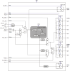 Ethernet & USB Clock Generator for Freescale B4/ T4-based Systems -- 840NT4-01NLGI