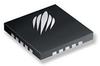 Frequency Control Evaluation Board -- PE4256EK