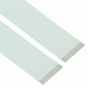 Flat Flex Ribbon Jumpers, Cables -- 0982670439-ND -Image