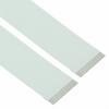 Flat Flex, Ribbon Jumper Cables -- WM14921-ND -Image