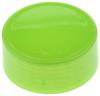 Push Button Caps -- 319382
