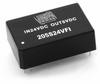 200VFI Series -- 205S15VFI