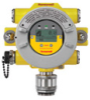 Universal Gas Transmitter -- XNX