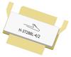 RF Power Transistor -- PTFB092707FH-V1 -Image