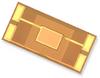 Heated Humidity Sensor for Radiosondes -- HMC03M