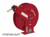 GAS WELDING AUTO-RETRACTABLE REELS -- HTW7460-OLPT