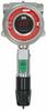 Detcon Oxygen Sensor -- DM-100-O2