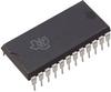Linear - Amplifiers - Instrumentation, OP Amps, Buffer Amps -- 4127JG-ND - Image