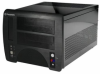 Thermaltake LanBox Case - Black -- 11377