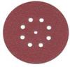 FEIN FEIN SANDPAPER, H/L 80 GRIT MSF 636-1 -- Model# 63728056013