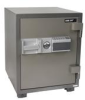 Fireproof Safes -- ESD104