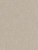 Flaxen Satin Fabric -- 4142/03